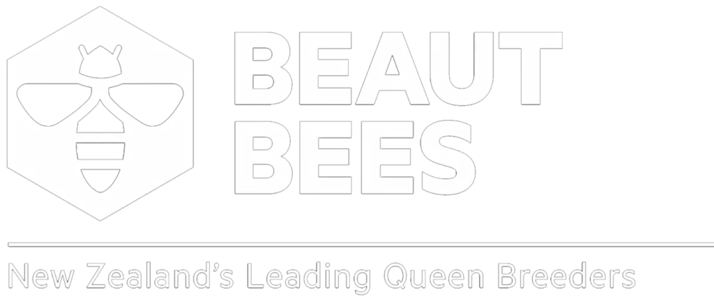 beautbees producers of royal jelly